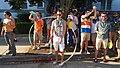 2013 Capital Pride - Kaiser Permanente Silver Sponsor 25733 (8996150015).jpg