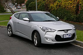 Hyundai Veloster - Wikipedia