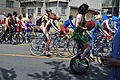 2013 Solstice Cyclists 19.jpg