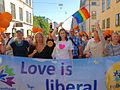 2013 Stockholm Pride - 163.jpg