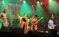 2013 Woodstock 139 Big Fat Mama.jpg