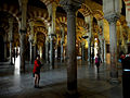 2014-07-02 0016 Cordoba Spain-sm (14379886688).jpg