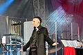 2014-07-26 Blutengel (Amphi festival 2014) 004.JPG