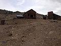 2014-07-28 13 31 58 Machine shop and mill in Berlin, Nevada at Berlin-Ichthyosaur State Park.JPG