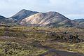 2014-09-16 12-05-56 Iceland Suðurland Skogar Landmannalaugar.JPG