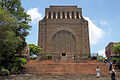 2014-11-19 Voortrekker Monument Pretoria anagoria.JPG