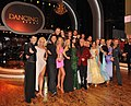 20140321 Dancing Stars 9Paare Conchita 4140.jpg