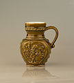 20140708 Radkersburg - Ceramic jugs - H3531.jpg