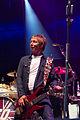 20140801-133-See-Rock Festival 2014--John 'Rhino' Edwards.JPG