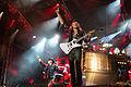 20140801-152-See-Rock Festival 2014--Klaus Meine and Matthias Jabs.JPG