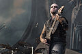 "20140802-252-See-Rock Festival 2014-Dimmu Borgir-Sven Atle ""Silenoz"" Kopperud.jpg"