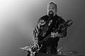 20140803-364-See-Rock Festival 2014-Slayer-Kerry King.jpg