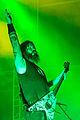 20140803-372-See-Rock Festival 2014-Slayer-Gary Wayne Holt.jpg