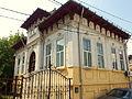20140816 București 143.jpg