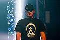 2014333220658 2014-11-29 Sunshine Live - Die 90er Live on Stage - Sven - 1D X - 0495 - DV3P5494 mod.jpg