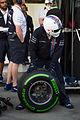 2014 Australian F1 Grand Prix (13124975613).jpg