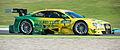 2014 DTM HockenheimringII Mike Rockenfeller by 2eight 8SC4754.jpg