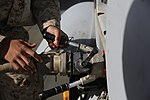 2014 Desert Scimitar 140511-M-CB021-542.jpg