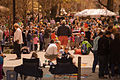2014 Dogwood Arts Chalk Walk 3.jpg