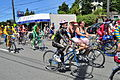 2014 Fremont Solstice cyclists 107.jpg