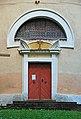 2014 Kaplica św. Antoniego Padewskiego w Gorzanowie, 07.JPG