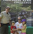 2014 New River Trail Challenge (15332887005).jpg