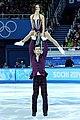 2014 Olympics - Duhamel and Radford - 04.jpg