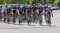 2014 Tour of California stage 1 - peloton.jpg