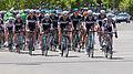 2014 Tour of California stage 1 - peloton.jpg