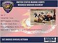2014 Warrior Games Marine Team Athlete Profile 140926-M-DE387-005.jpg