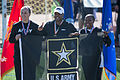 2014 Warrior Games Track & Field 141002-A-IS772-067.jpg