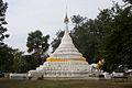 2014 Wat Phra That Chae Haeng 01.jpg