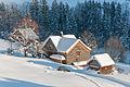 2015-01-01 14-28-44 978.6 Switzerland Kanton St. Gallen Unterwasser Unterwasser.jpg