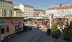 2015-02-21 Samstag am Karmelitermarkt Wien - 9354.jpg