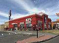 2015-03-16 14 52 03 Kentucky Fried Chicken restaurant in Elko, Nevada.JPG