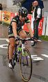 2015-08-14 16-18-38 route-de-france-feminine.jpg
