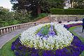 2015-09-13 Royal Botanic Gardens, Sydney - 6.jpg