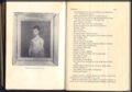 2015-12-17 1025 Image of Catherine Cornelia Prather in an old book with partial list of portraits by Matthew Jouett.png