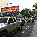 2015.06.13 Capital LGBTQ Pride, Washington DC USA (18616530038).jpg