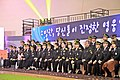 20150130도전!안전골든벨 한국방송공사 KBS 1TV 소방관 특집방송731.jpg