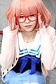 20150320-日本自由行-098 (16759627729).jpg