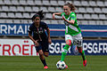20150426 PSG vs Wolfsburg 112.jpg