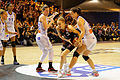 20150502 Lattes-Montpellier vs Bourges 137.jpg