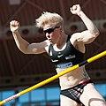 20150725 1754 DM Leichtathletik Frauen Stabhochsprung 9807.jpg
