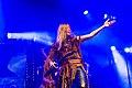20151203 Oberhausen Ruhrpott Metal Meeting Arkona 0117.jpg