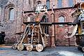 2015209202031 2015-07-29 Fotoprobe Nibelungen Festspiele Worms Gemetzel - Sven - 5DS R - 0018 - 5DSR0998 mod.jpg