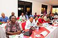 2015 05 01 Kampala Workshop Ceremony-7 (17141704690).jpg