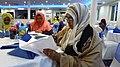 2015 31 consultation meetings-8 (21071510982).jpg