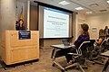 2015 FDA Science Writers Symposium - 1009 (21384426779).jpg