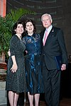 2015 LBJ Liberty & Justice for All Award (22753828829).jpg